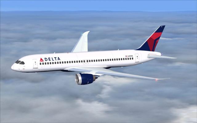 delta_airlines_boeing_797_fsx1