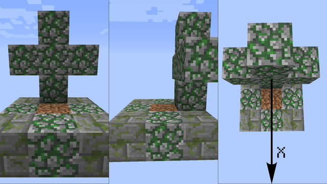 [1.12 - 1.15] [Plugin] Patronage of the Gods (New classes and abilities) Minecraft Mod