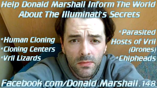Donald-Marshall-Info.jpg