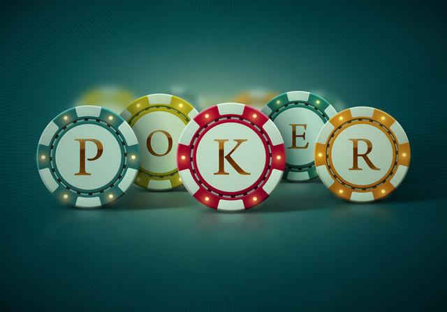 Особенности заработка на онлайн покере