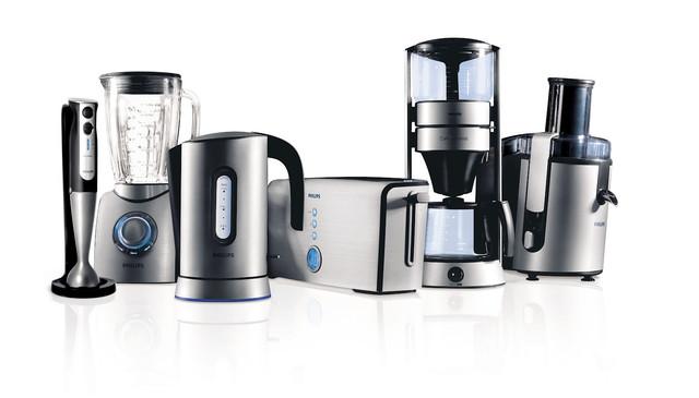 Household_Appliances.jpg