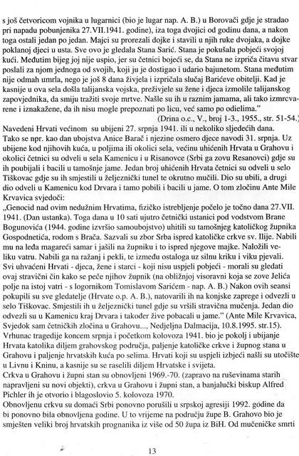 ETNI-TVO-21