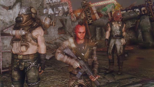 Fallout Screenshots XIII 20180807104815_1