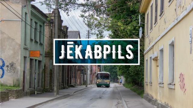 YOUTUBE_jekabpils