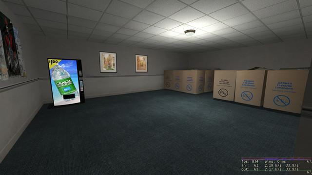 zm 420 office v8 build 510031