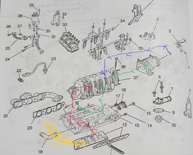 L36_PCV_diagram.jpg