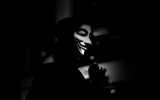 anonymous theme zg1