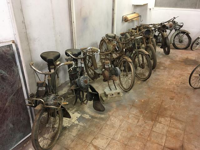 Mobs, motos et vélos... IMG_2822_Copier