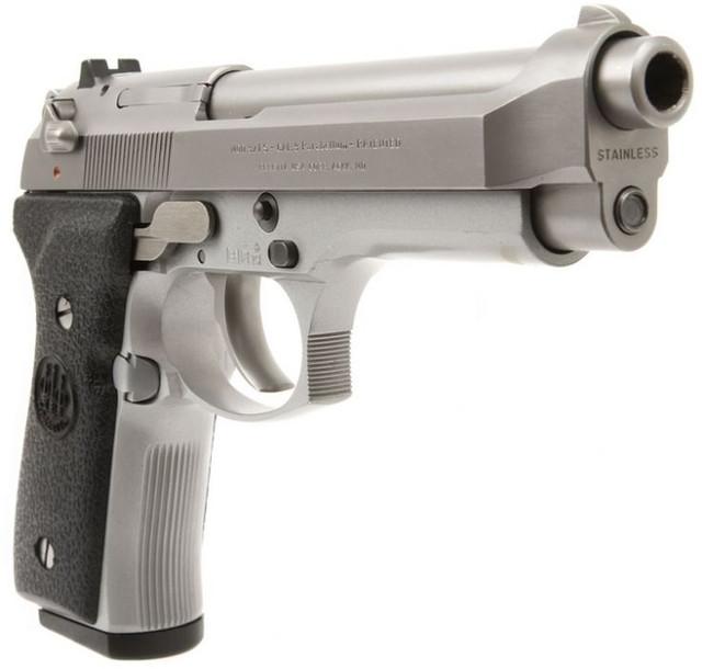 [Resim: a7b78a2a4311f03efdce62edfaa29c16_beretta_cool_guns.jpg]