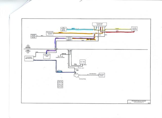 [Image: 73_Mustang_Cougar_AC_Vacuum_Diagram277.jpg]