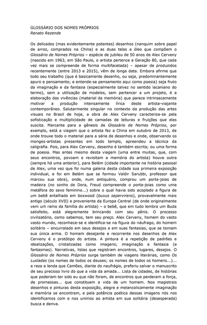 text14