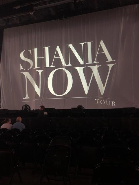 shania nowtour londonontario070418 2