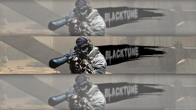 Blacktune_Poster.png