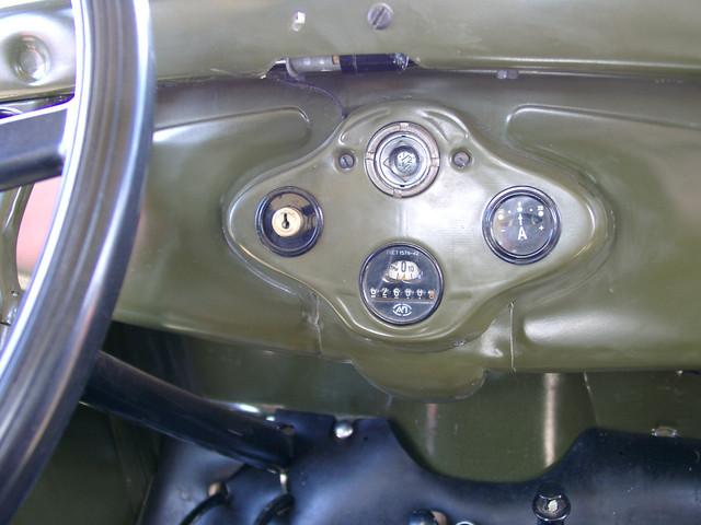 gaz mm v 045 of 130