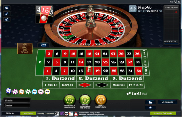 No Download Online Casinos For US Players