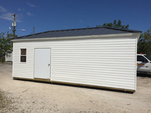 anchoring a storage building miami dade county approved sheds for sale suncrestshed