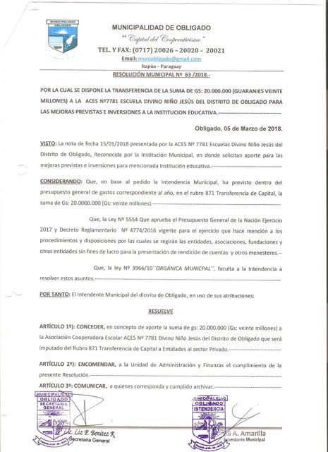 resolucion_2_053