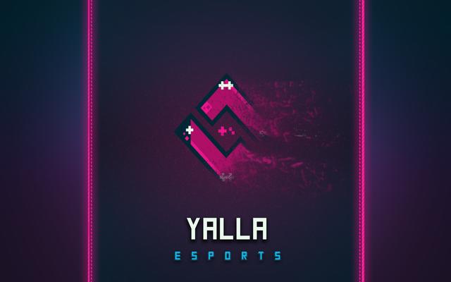 Ya-LLa-Esports-1440x900.png