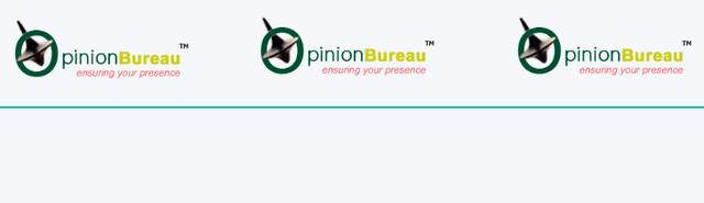 Tutorial paso a paso Opinion Bureau Opinion_bureau