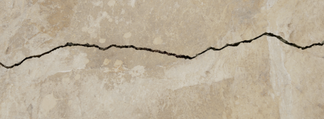 Animated Crack | Forums | SideFX