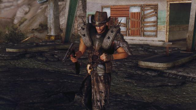 Fallout Screenshots XIII - Page 6 20180829104549_1