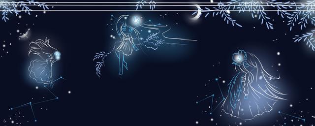 https://preview.ibb.co/bRMTqS/my_art_constellation_by_keitarukurihara_d9mu8sb.png