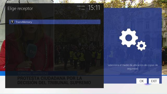 openatv-copia-seguridad-unidad-4.jpg