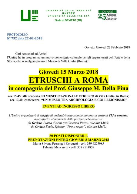 Etruschi_a_Roma
