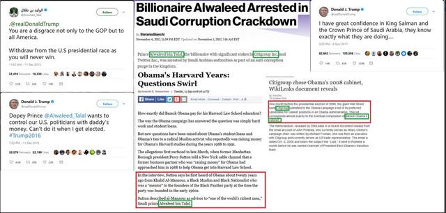 [Image: Obamas_Mentor.jpg]