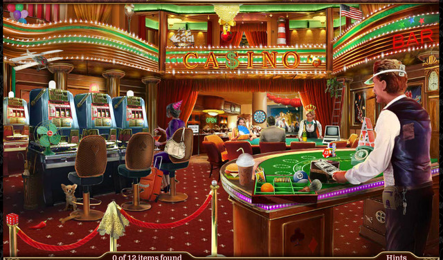 New Trusted Online Casinos For US Players