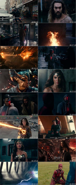justice league 2017 full hindi movie download dual audio 1080p