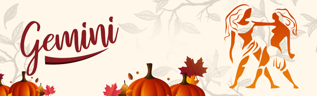 thanksgiving-gemini