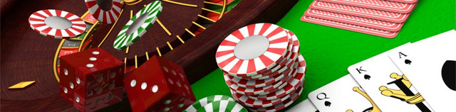 Flash USA Online Gambling Casinos