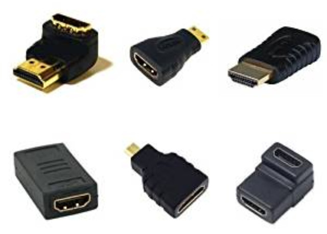 hdmi_parts_category