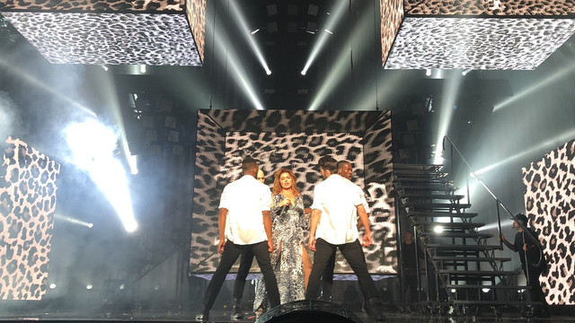 shania nowtour ftlauderdale060118 31