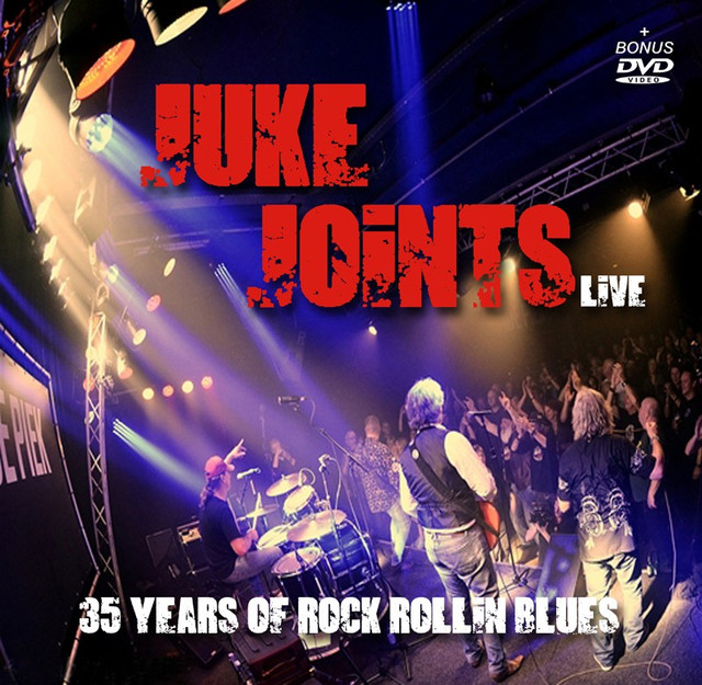35_years_of_rock_rollin_blues_groot