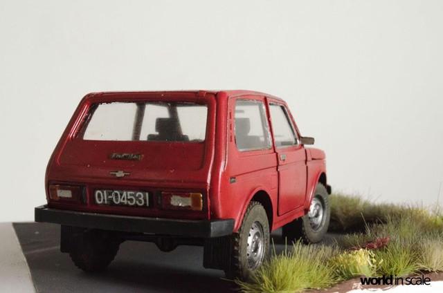 Lada Niva - 1:35 von Balaton Modell   23847473_946724298828419_7694688033276470588_o