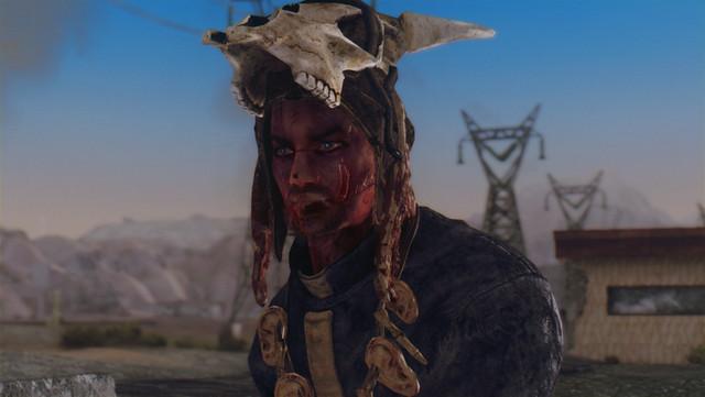 Fallout Screenshots XIII - Page 4 20180817114321_1
