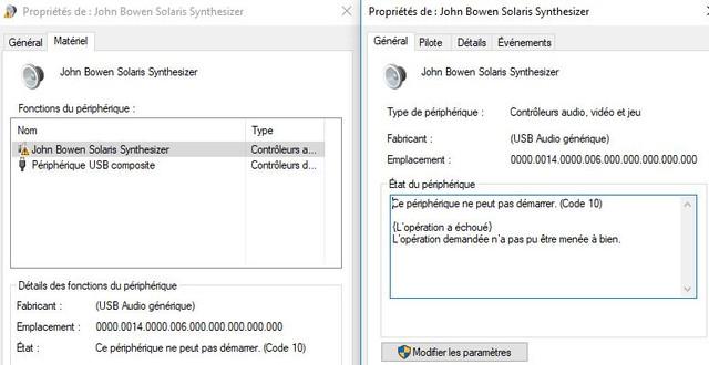 Solaris 1 40 1 USB Win10 Pro 64 bit 1