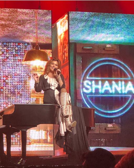 shania nowtour fresno080118 27