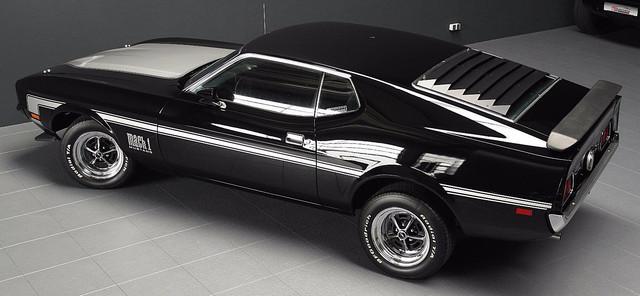 [Image: 1972er_Mustang_Mach1_57s.jpg]