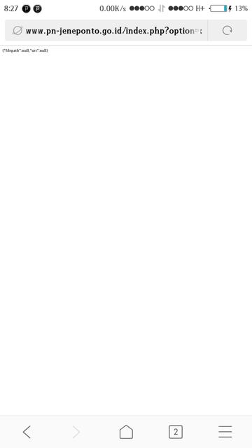 Screenshot-2018-10-26-08-27-55-380-com-android-browser