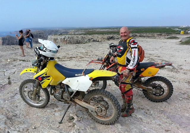 Portugal sur trail 16 IMG_20160709_WA0019