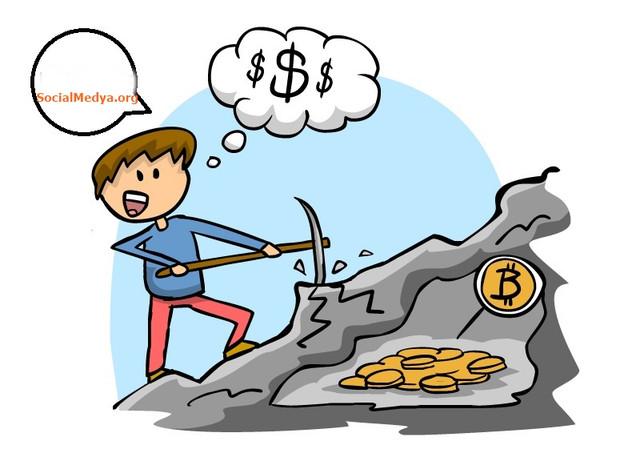 bitcoin_madencili_i_2.jpg