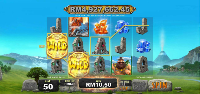 Play2_Win_Slot_Live_Online_Casino_Best_in_Malaysia_47