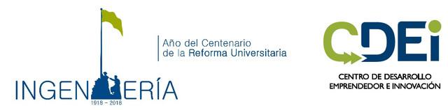 Facultad de Ingeniería de Olavarría