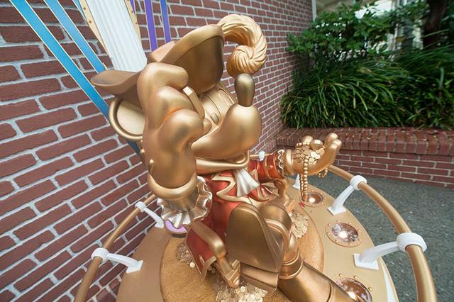 [Tokyo Disney Resort] 35th Anniversary : Happiest Celebration ! (du 15 avril 2018 au 25 mars 2019) - Page 4 Td14
