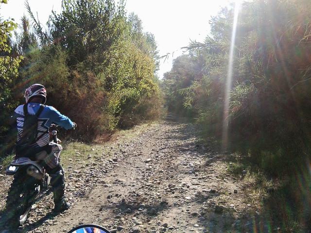 "Loja 500 trail 2018 - 3/4 de noviembre (dedicada a David ""carpenter"") Foto5425_LI"