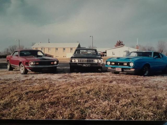 [Image: Car_Shot_1987.jpg]