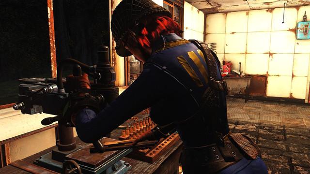 Fallout4_2017_11_23_14_34_21_16.jpg